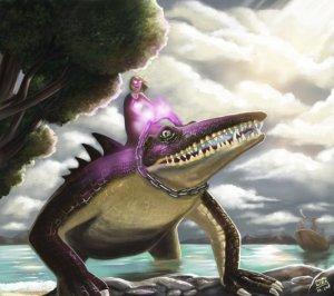 crocodile_hunter, mauro lira