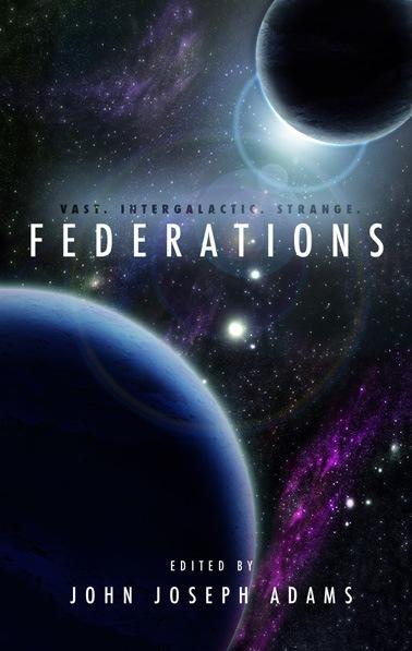 federations_3