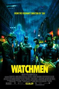 watchmen-poster-group
