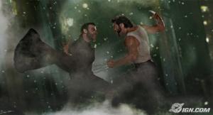 x-men-origins-wolverine-20090212020925195