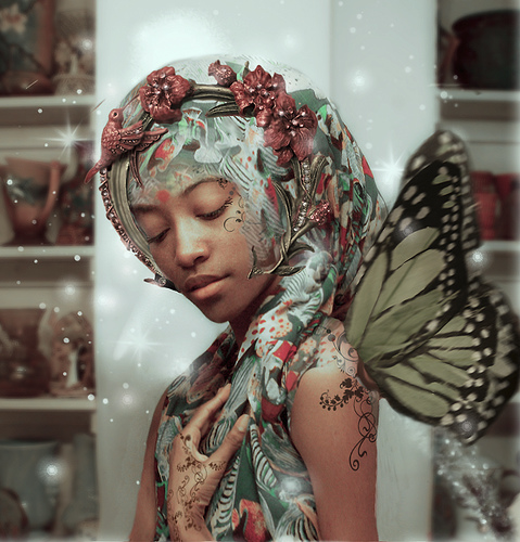 Shuttafly by Natassia A. Davis, from her Flickr page