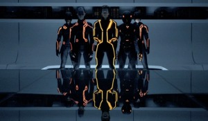 "TRON: Legacy needs a CLU, gets a ""journey without a goal"""