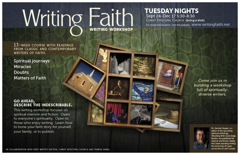Exceptional Christ Episcopal Church Dayton Ohio #6: Jerome-writingfaithweb.png