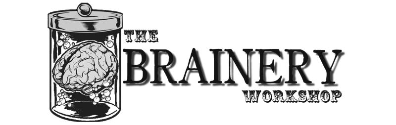 brainerybanner-800x253
