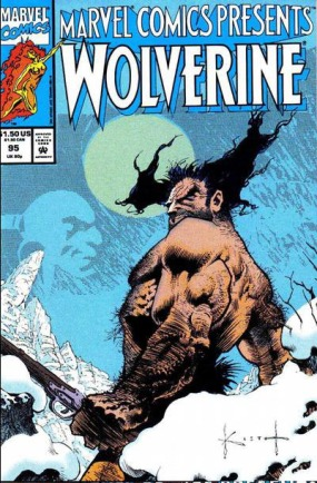 marvelcomicspresents95wolverine