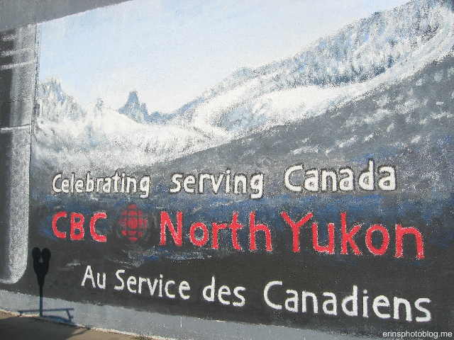 whitehorse-cbc-north-yukon