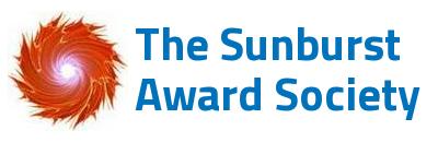 sunburst_logo_wide